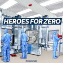 Heroes For Zero - Contec, Inc.