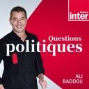 Questions politiques - France Inter