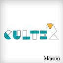 CULTE - CULTE