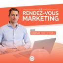 Le Rendez-vous Marketing - Danilo Duchesnes