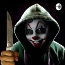 My Favorite Murder ( True Crime) - Vip Studios