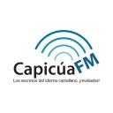 CapicúaFM - Allan Tépper y sus invitados
