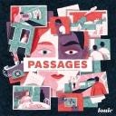 Passages - Louie Media