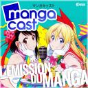 Mangacast - Mangacast