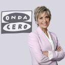 Julia en la onda - OndaCero