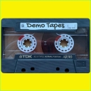 Demo Tapes - Demo Tapes