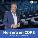 Herrera en COPE - Cadena COPE