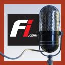 F1i : toute la Formule 1 en podcast - F1i / Reworld Media