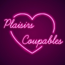 Plaisirs Coupables - Goom