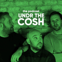 Undr The Cosh - Undr The Cosh