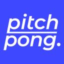 Pitch Pong - Big Bang Media by CosaVostra