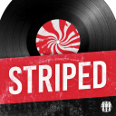 Striped: The Story Of The White Stripes - Third Man Records And Misfire