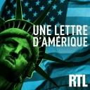 Une lettre d'Amérique - RTL