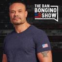 The Dan Bongino Show - Westwood One Podcast Network / Dan Bongino