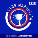 CLUB MARGOTTON - Grégoire Margotton - TF1