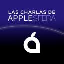 Las Charlas de Applesfera - Applesfera