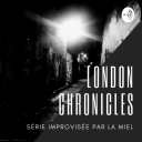 London Chronicles - Radio MIEL