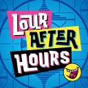 Lour After Hours - Lour After Hours