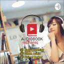 AUDIOBOOK - audiobook