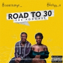 Road to 30 - Isaac & Dolly