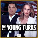 The Young Turks - TYT Network