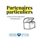 Partenaires particuliers - AP-HP