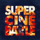 Super Ciné Battle - Robotics Podcast Universe