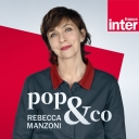 Pop N' Co - France Inter