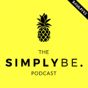 The SimplyBe. Podcast - Jessica Zweig