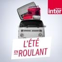 L'été sur la route - France Inter
