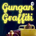 Gungan Graffiti - Gungan Graffiti
