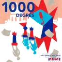 1000 Degrés - Insider Podcast