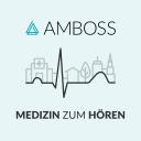 AMBOSS Podcast – Medizin zum Hören - AMBOSS-Redaktion