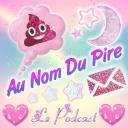Au Nom Du Pire - Thomas Hercouet & Benoit Lebreau