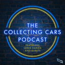 The Collecting Cars Podcast with Chris Harris - Collecting Cars