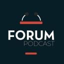 Forum - Forum emlyon