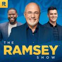 The Ramsey Show - Ramsey Network