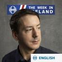 The Week in Iceland - RÚV