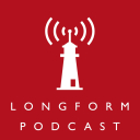 Longform - Longform