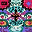 CrossBread — A Comedy Musical - ABC Radio