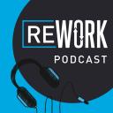 Rework Podcast - Rework
