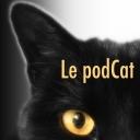 Le podCat - Nicolas Stoufflet