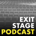Exit Stage Podcast - Exit Stage Podcast
