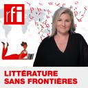 Littérature sans frontières - RFI