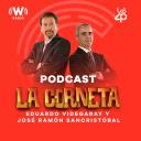 La Corneta - LOS40