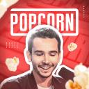 Popcorn - DomingoTV