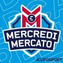 Mercredi mercato - Eurosport Discovery