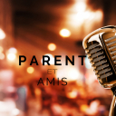 Parent et Amis - Gilles Parent