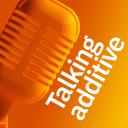 Talking Additive - Ultimaker