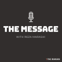 The Message - Reza Marashi